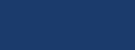 MATERASSO – Čiužinių ekspertai Logo